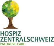 Hospiz Zentralschweiz
