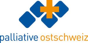 logo_palliative_ostschweiz_rgb