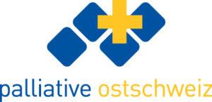 Palliative Ostschweiz