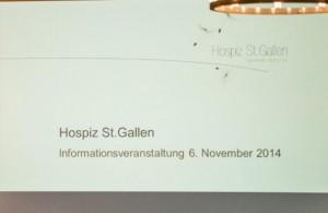 Hospiz St. Gallen1