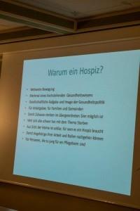 Hospiz St. Gallen13