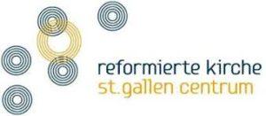 Evangelisch-reformierte Kirchgemeinde St. Gallen Centrum