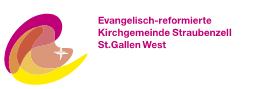Evangelisch-reformierte Kirchgemeinde Straubenzell St. Gallen West