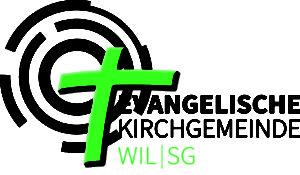 Evangelisch-reformierte Kirchgemeinde Wil