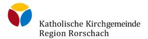 Katholische Kirchgemeinde Region Rorschach