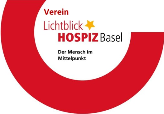 Lichtblick Hospiz Basel