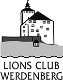 lions_werdenberg_kl