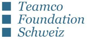 Teamco Foundation Schweiz