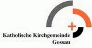 kirchegossau