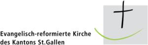 ref-kirche-st_gallen
