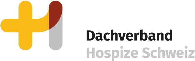 logo_dvhs_cmyk
