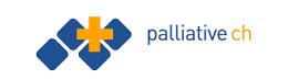 palliative-ch-png